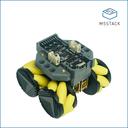 M5STACK-K036