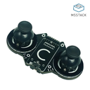 M5STACK-U079
