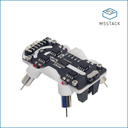 M5STACK-K033