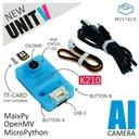 UnitV AI Camera