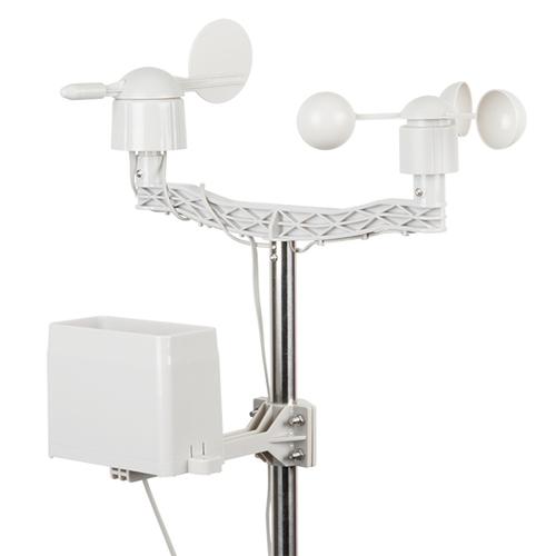 Weather Meter Kit
