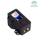 M5STACK-K016-T