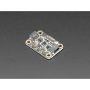 STEMMA QT/Qwiic互換 LIS3MDL搭載 3軸磁気センサ