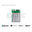 RAYTAC-MDBT50Q-512K