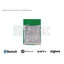 RAYTAC-MDBT50Q-P512K