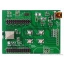 RAYTAC-MDBT50Q-DB-33