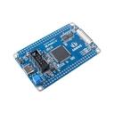 SeeedStudio GD32 RISC-V 開発ボード