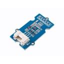 Grove - 高精度気圧センサ(DPS310)