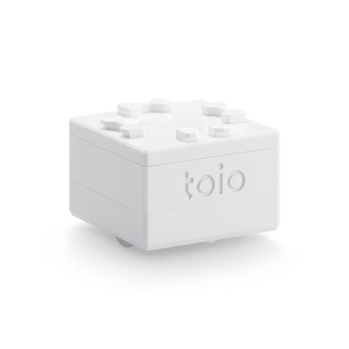 toio™コア キューブ