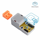 M5STACK-A077