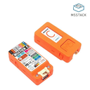 M5STACK-K016-C
