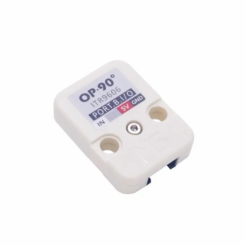 90°赤外線反射ユニット(ITR9606)