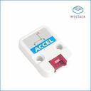 3軸デジタル加速度計ユニット(ADXL345)