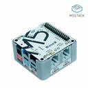 M5STACK-K037