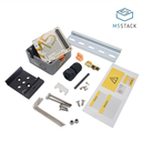 M5STACK-K026