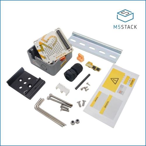 Base26 産業用プロト基板モジュール
