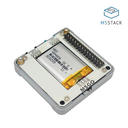 M5STACK-A014