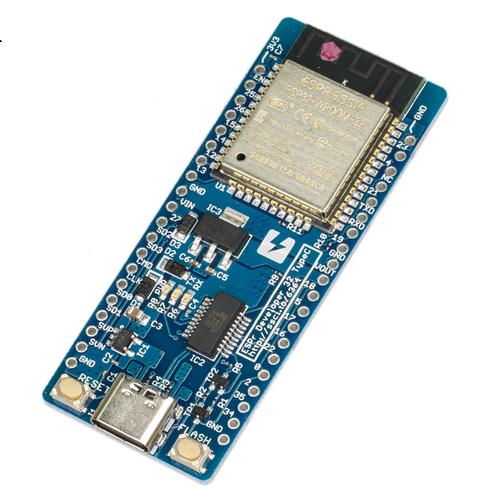 ESPr® Developer 32 Type-C