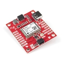 SFE-GPS-16329