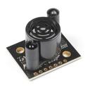 IRXLMaxSonar MB2530 - 超音波+赤外線測距センサモジュール