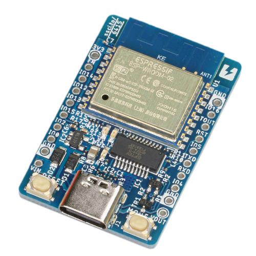 ESPr® Developer Type-C