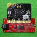 サウンドグラフィックボードPC-CHARM