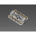 STEMMA QT/Qwiic互換 H3LIS331搭載 3軸加速度センサ