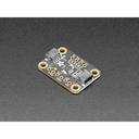 STEMMA QT/Qwiic互換 DS3502搭載 10K デジタルポテンショメータモジュール