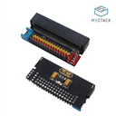 M5STACK-A051