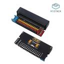 M5:Bit micro:bit用変換ボード