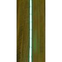 DU-102 面発光COBフレキシブルテープLED 緑 5V用