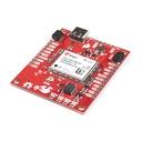 SFE-GPS-16344