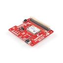 SFE-GPS-16475