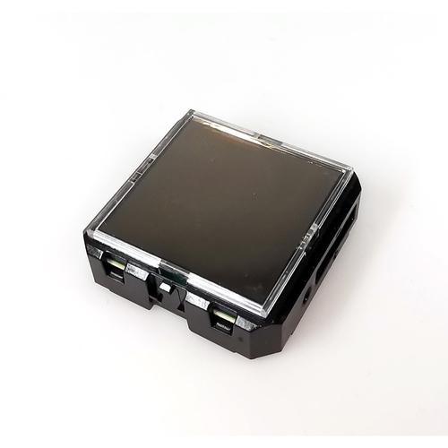 EnOcean STM 550B マルチセンサーモジュール(BLE)