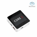 M5Stack Core2 IoT開発キット