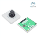 M5STACK-A007