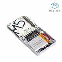 M5STACK-A009