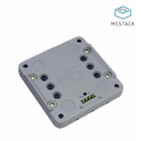 M5STACK-A016