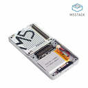 M5STACK-A075