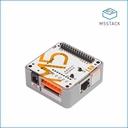 LAN Module W5500 with PoE