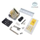 Base15 産業用プロト基板モジュール