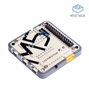 M5STACK-M012