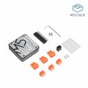 M5Stack用プロトモジュール - 13.2