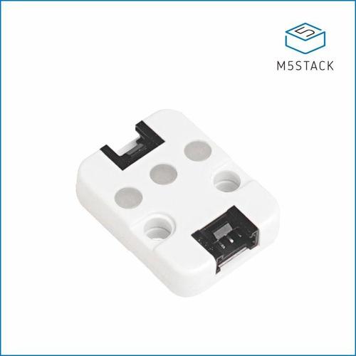 M5Stack用RGB LEDユニット(SK6812)