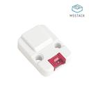 M5Stack用 I/O拡張ユニット (PCA9554)