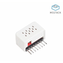 M5STACK-U053-B