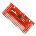 TLC5940ピッチ変換ボード--在庫限り