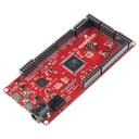 PSoC5LP - FreeSoC2 開発ボード