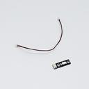 micro:bit用振動センサー(コネクタータイプ)
