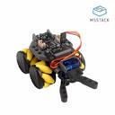 RoverC Pro (w/o M5StickC)